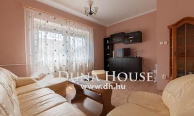 Eladó Ház, Budapest, 18 kerület, 18. kerület Erdőskert részén