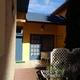 Eladó Ház, Zala megye, Hévíz, 600 méterre a központtól