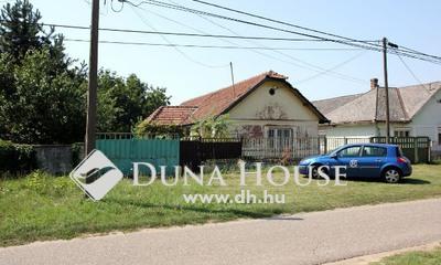 Eladó Ház, Pest megye, Kóka, Pincesor utca