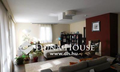Eladó Ház, Budapest, 18 kerület, Szemeretelep, új kétszintes ház