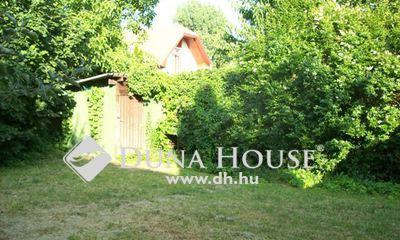 Eladó Ház, Budapest, 22 kerület, Márna utca