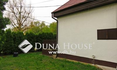 Eladó Ház, Zala megye, Keszthely, Nyárfa utca