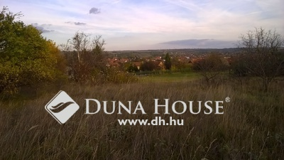 Eladó Telek, Pest megye, Kistarcsa, Fenyvesligeten építési telek