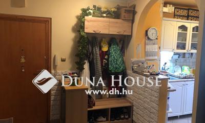 Eladó Lakás, Budapest, 17 kerület