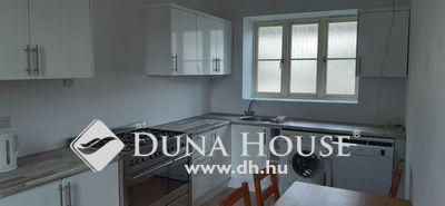 Eladó Ház, Somogy megye, Kadarkút, Kossuth utca