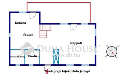 Eladó Ház, Pest megye, Szentendre, + ÚJ ÉPÍTÉSŰ ÖNÁLLÓ CSALÁDI HÁZ+