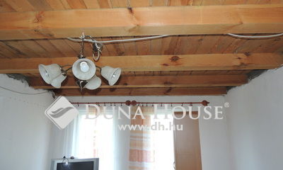 Eladó Ház, Zala megye, Zalaegerszeg, Bozsoki hegy