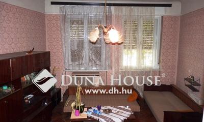 Eladó Ház, Somogy megye, Kaposvár, *** Béla Király utca, 3 szobás családi ház