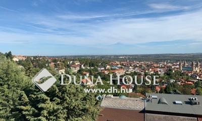 Eladó Ház, Baranya megye, Pécs, Angster környéki ikerház