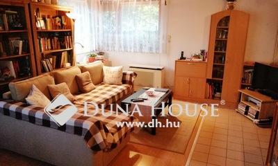 Eladó Ház, Pest megye, Csomád, Fő utca
