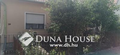 Eladó Ház, Pest megye, Gödöllő, Batthyány utca