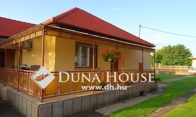 Eladó Ház, Pest megye, Táborfalva, Vasút utca
