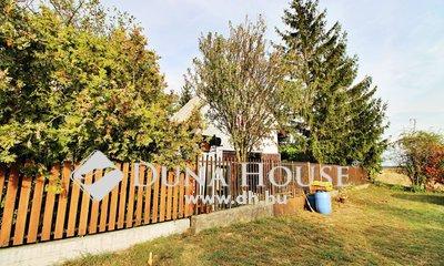 Eladó Ház, Komárom-Esztergom megye, Szomor, Csodás panoráma