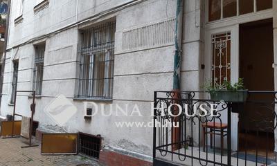 Eladó Lakás, Budapest, 7 kerület, Király utca X Lövölde tér