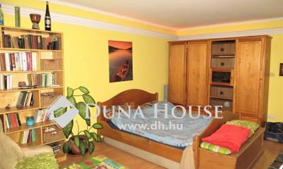Eladó Ház, Budapest, 20 kerület, Saroktelken vállalkozásra és lakhatásra