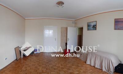 Eladó Lakás, Budapest, 11 kerület, Sashegy
