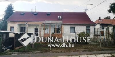 Eladó Ház, Budapest, 22 kerület, Budafok felső kertvárosi része