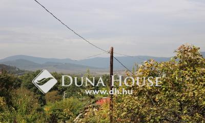 Eladó Ház, Pest megye, Budakalász, KIS HÁZ bővíthető - nagy telek, panorámával!