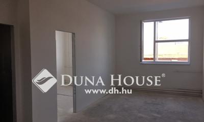 Eladó Lakás, Budapest, 21 kerület, Szent Imre térhez közel
