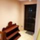 Eladó Iroda, Budapest, 3 kerület, Az Euro Center közelében, barátságos iroda