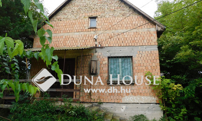Eladó Ház, Pest megye, Tápiószentmárton, Üdülőterület