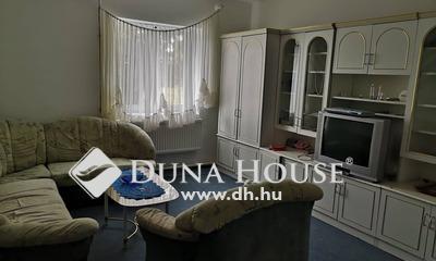 Eladó Ház, Komárom-Esztergom megye, Tata, Agostyáni út