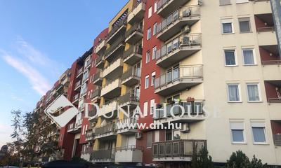 Eladó Lakás, Budapest, 8 kerület, Ciprus utca