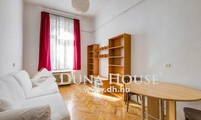 Eladó Lakás, Budapest, 7 kerület, Városliget szomszédságában