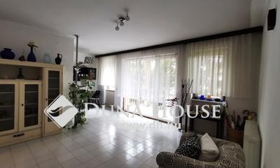 Eladó Ház, Budapest, 14 kerület, Családiházas hangulat Herminamezőn