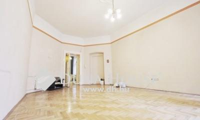 Eladó Lakás, Budapest, 6 kerület, Szinyei Merse Pál utca