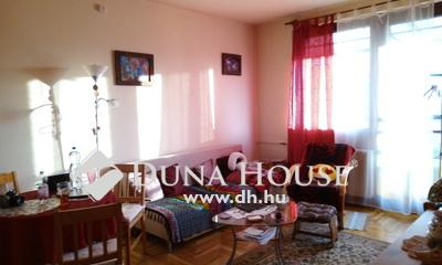 Eladó Lakás, Budapest, 15 kerület, Újpalotai lakótelep