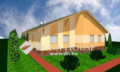 Eladó Ház, Pest megye, Gödöllő, Fenyves