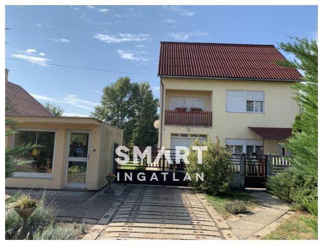 Eladó Ház, Komárom-Esztergom megye, Esztergom, Vízimalom utca