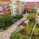 Eladó Lakás, Budapest, 18 kerület, Királyhágó kertek lkp-ban penthouse lakás