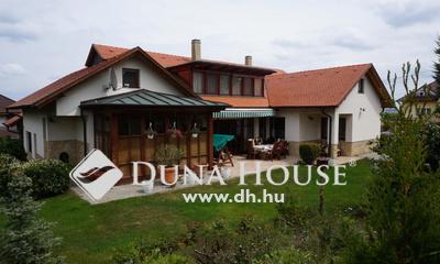 Eladó Ház, Fejér megye, Pákozd, Letisztult minőség, extrákkal, teljes bútorzattal