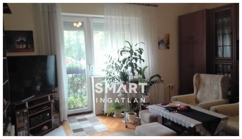 Eladó Lakás, Budapest, 20 kerület,