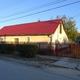 Eladó Ház, Bács-Kiskun megye, Kecskemét, Tövis utca