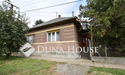 Eladó Ház, Bács-Kiskun megye, Tass, Széchenyi út