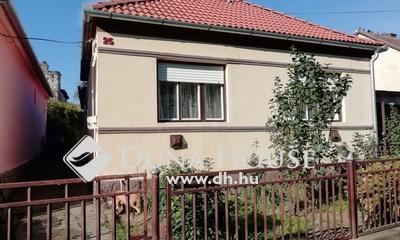 Eladó Ház, Baranya megye, Pécs-Vasas, Bencze József utca