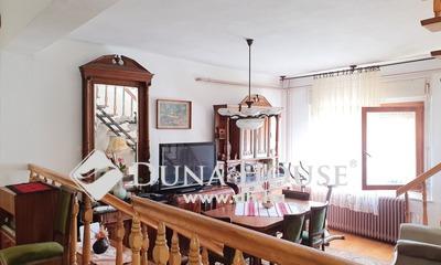 Eladó Ház, Baranya megye, Szigetvár, Alapi Gáspár utca