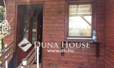 Eladó Ház, Komárom-Esztergom megye, Tatabánya, Síkvölgyön a Körtésben