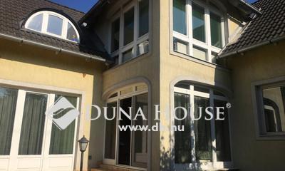 Eladó Ház, Veszprém megye, Veszprém, Újtelep