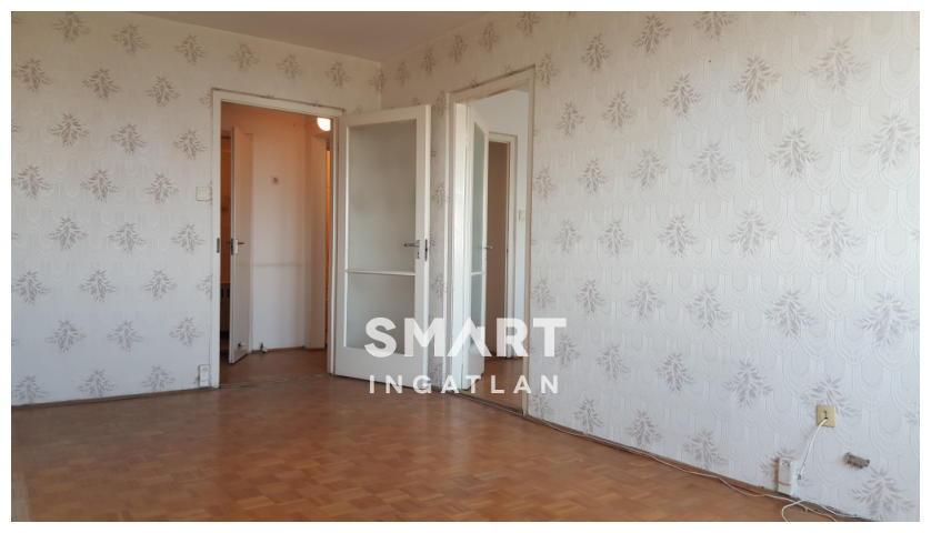 Eladó Lakás, Budapest, 3 kerület,