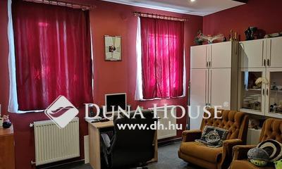 Eladó Lakás, Budapest, 20 kerület, Aldi közelében