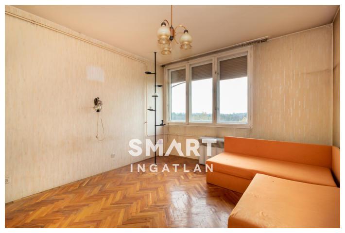 Eladó Lakás, Budapest, 22 kerület,