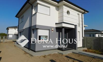 Eladó Ház, Bács-Kiskun megye, Kecskemét, Petőfiváros kedvelt részén