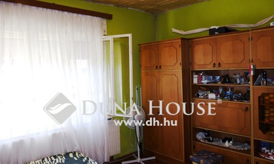 Eladó Ház, Somogy megye, Kaposvár, *** Benedek Elek utca, 2,5 szobás családi ház