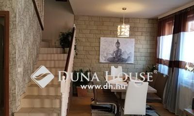 Eladó Ház, Pest megye, Dunakeszi, Gardénia köz