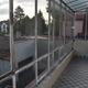 Prodej domu, Vestecká, Brandýs nad Labem-Stará Boleslav