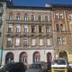 Eladó Lakás, Budapest, 8 kerület, Teleki László tér